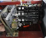 Eiscreme-automatische Löffel-Stroh-Maschine