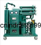 ZY-75 변압기 기름 정화 기계