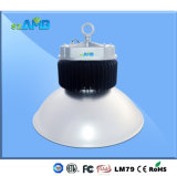 UL、ETL、SAAおよびセリウムCertificatesとの150W LED Industrial Light
