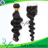 Cheap Price Wholesale 9A Grade 100% Remy Human Brazilian Hair