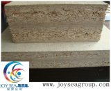 High Quality and Low Price Waterproof Raw Particleboard