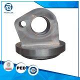 機械で造られるステンレス鋼の部品OEMはCNCの製粉の部品を分ける