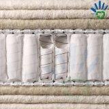 Spunbonded Vliesstoff für Sprung-Taschen-Matratze
