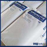 Precio de resina de intercambio de iones Purolite