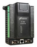 Fornitore del regolatore del PLC di basso costo di Tengcon T-912