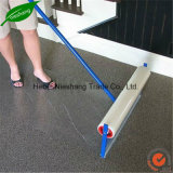 Bande de film de protection PE Tapis de protection plancher de film de protection