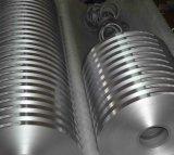 축전기 제조를 위한 알루미늄 호일