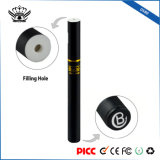 Drop Shipping E-Zigarette Free Sample E Cig Vape