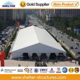 중국 Canton Fair 50X120m를 위한 고명한 Tent Marquee Supply