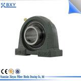 Inserte el rodamiento de bloqueo de tornillo de ajuste para las Unidades de rodamiento de chumacera/ UCFL 209