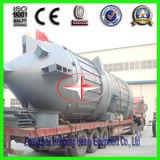 Hengxing Brand High Efficiency Vertical Dryer für Sale (LG1800-3200)