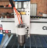 DSP 제어반을%s 가진 목공을%s 기계를 새기는 CNC 대패 CNC 조판공 CNC