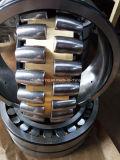 고품질 전송은 NTN 둥근 롤러 베어링 23056 캘리포니아 W33를 분해한다