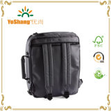 Multi-Function computer portatile superiore Bag di One Popular 600d Nylon