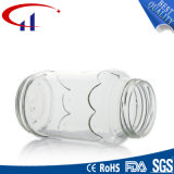1000ml de grote Container van het Voedsel van het Glas van de Capaciteit (CHJ8062)