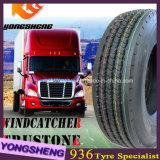 Pneu de camion de bonne qualité avec Nom 1000r20