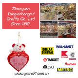 Muestra libre de la decoración de la tarjeta del día de San Valentín (ZY13L885-1-2) para la tarjeta del día de San Valentín una del regalo de la tarjeta del día de San Valentín