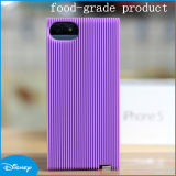 Silicone Cover voor iPhone 5