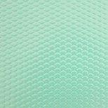 يزيّن ألومنيوم مركّب جعل لوح جانبا يزيّن ألومنيوم ملفّ