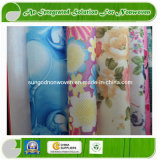 Estratificados Nonwoven Fabric
