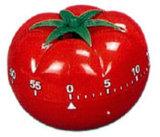 토마토 타이머