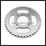 Katana 125 43 X 15z 428h X W/Chain 116
