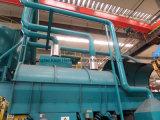 Equipamento perdido da carcaça do equipamento Lfc/EPC da carcaça da espuma