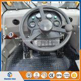 Chargeur chinois de la roue Zl36 de modèle neuf avec le manche
