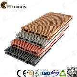Revestimento de textura de madeira impermeável de alta qualidade