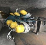 mischendes Becken der gesundheitlichen elektrischen Heizungs-500L (ACE-JBG-500)