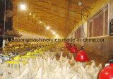 7060 Hing force patin de refroidissement industriel
