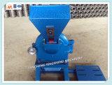 FFC15シリーズ熱い販売の粉砕ディスク製造所、粉砕機およびPulverizer