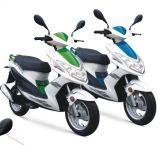 Sanyou EEC 50cc-125cc Scooter