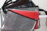 Form-lederne Beutel-Schulter Bags-X0735