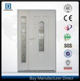 Fangda indische Tür konzipiert doppelte Stahltüren
