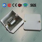 PC Terminal Junction Box con CE