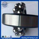 127 de alineación automática de alta calidad del rodamiento de bolas