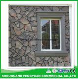 Moulage extérieur de toit des matériaux ENV de décoration de construction architecturale