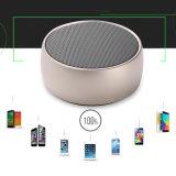BS01 de MiniBluetooth Spreker van uitstekende kwaliteit, Super BasSpreker, de Draadloze Spreker van de Hoogste Kwaliteit