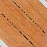 600*600mm Rustic Porcelain Floor Tile 또는 Wall Tile (66020)