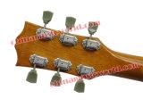 Mahogany тело & шея/гитара Afanti стандартная электрическая (SDD-225)