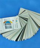 SKD большинств популярные шторки ролика ткани для занавеса окна