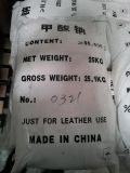Formate van het Natrium van 98% Fabrikant