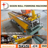 Конструкция Dixin новая для загородки металла Beralus формируя машину