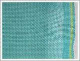 Het UV HDPE van de Weerstand Maagdelijke Materiële Anti Opleveren van het Insect voor Serre en LandbouwBoomgaard en de Landbouw