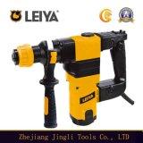 30mm 950W herramienta martillo eléctrico (LY30-01)