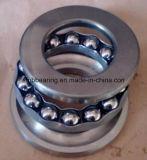 Scegliere il cuscinetto del cuscinetto a sfere di spinta 17X35X12mm NTN 51203