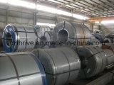Bobine dell'acciaio del galvalume (091220)