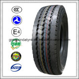 Hankook/Bridgestone/Aeolus 12.00r24 GCC Kuwait All Position Truck Tire