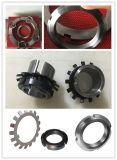 Roulement à rouleaux sphériques 23048CCK/W33 avec manchon adaptateur Oh3048h